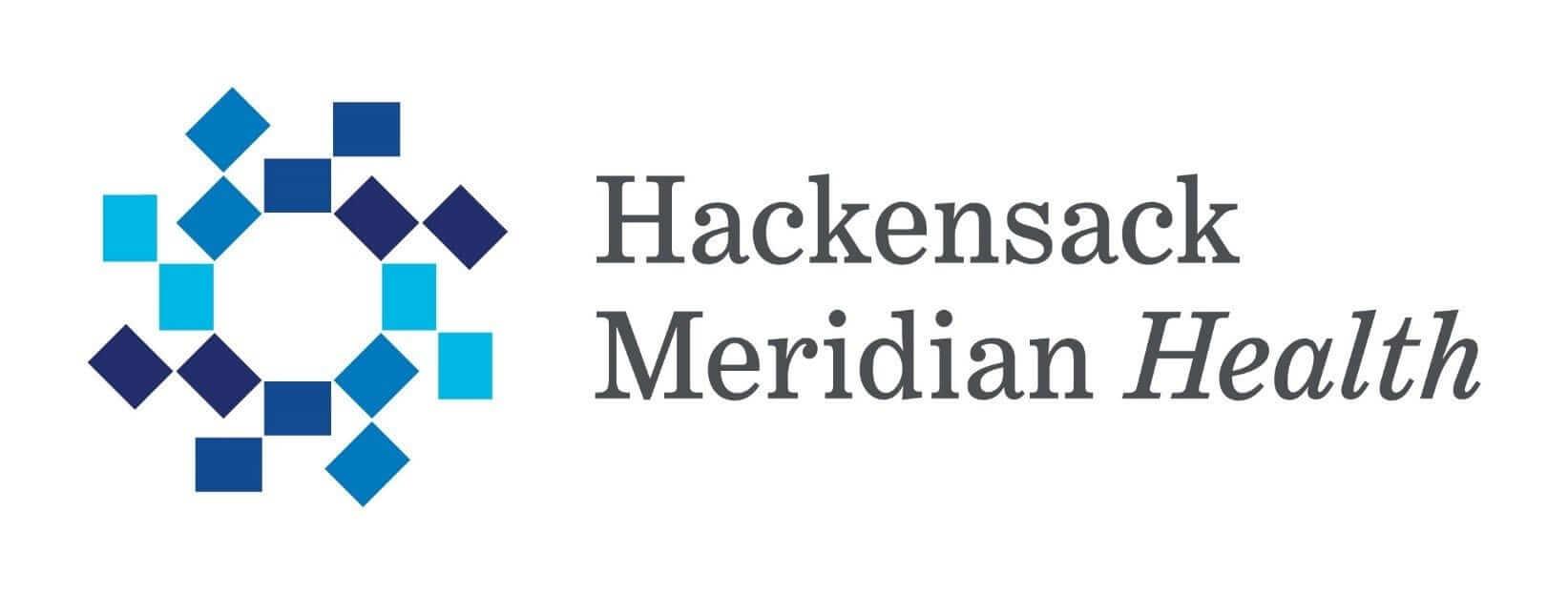 customer logo hackensack meridian health