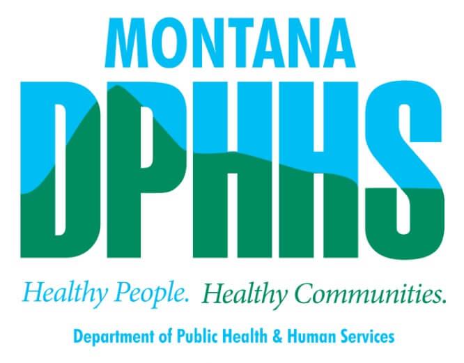 customer logo montana dept health