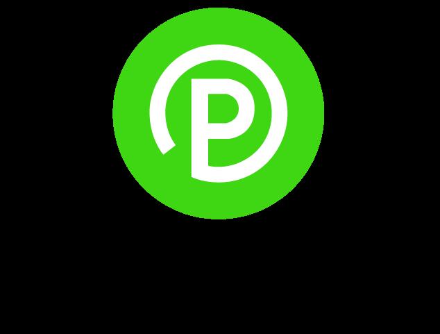 customer logo parkmobile