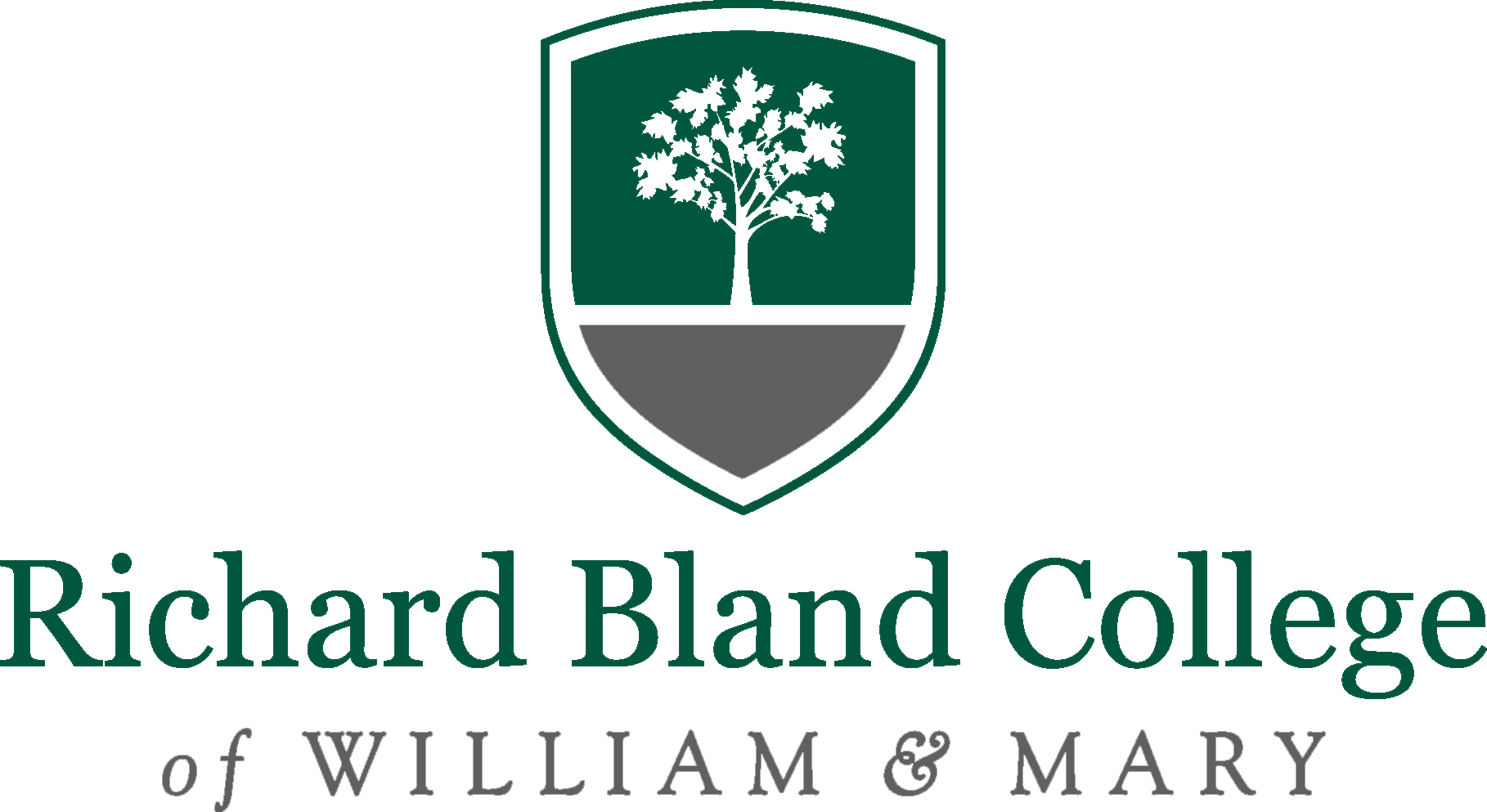 customer logo richard bland college