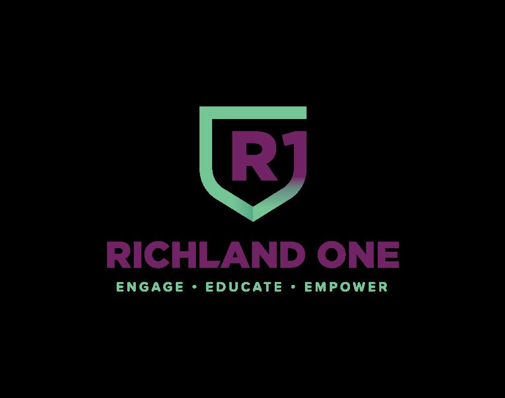 customer logo richland one schools