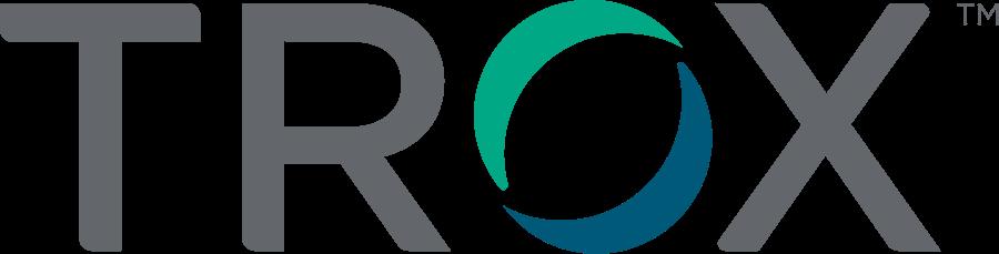 customer logo trox