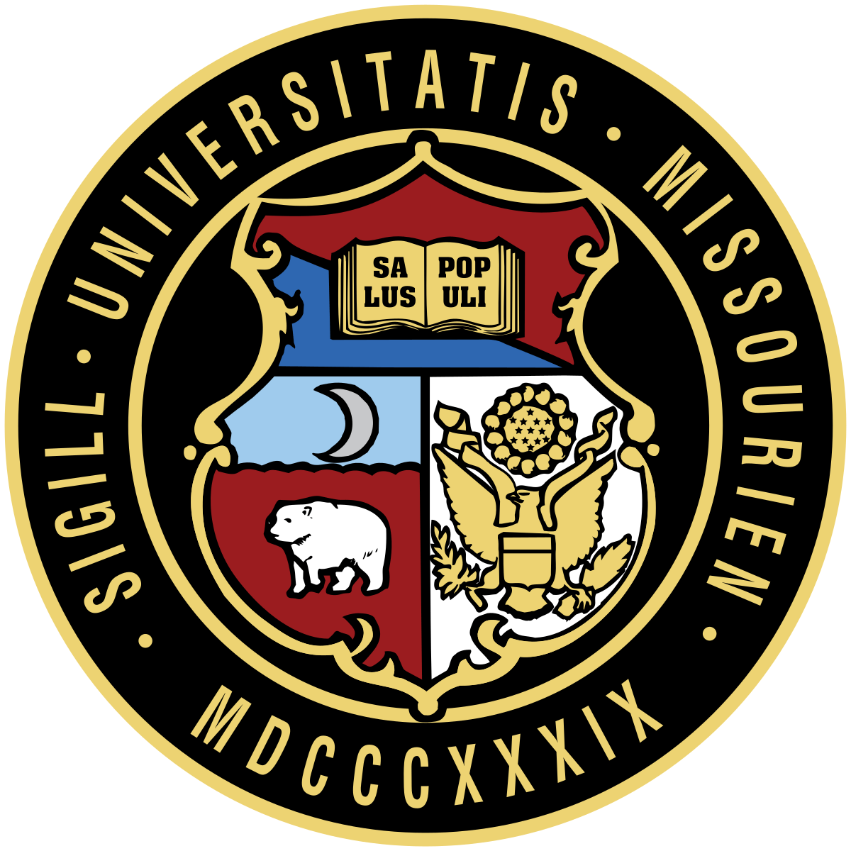 customer logo university missouri system
