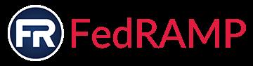 logo main fedramp