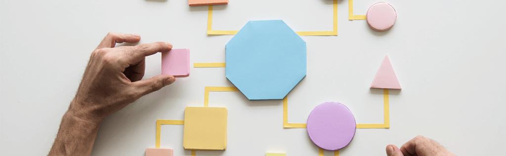3 Tips to Improve Your Strategic Management Process_achieveit